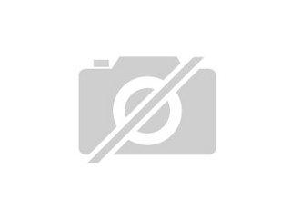 ich verkaufe einen sehr gro en au enstall f r kaninchen. Black Bedroom Furniture Sets. Home Design Ideas